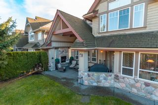 Photo 29: 3353 157A STREET in Surrey: Morgan Creek House for sale (South Surrey White Rock)  : MLS®# R2611309