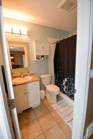 """Photo 9: 9611 113 Avenue in Fort St. John: Fort St. John - City NE House for sale in """"AMBROSE"""" (Fort St. John (Zone 60))  : MLS®# R2257507"""