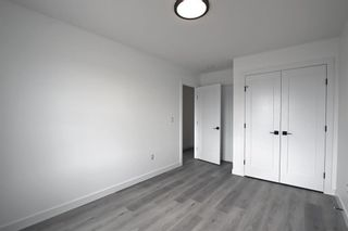 Photo 40: 126 Creekside Way SW in Calgary: C-168 Detached for sale : MLS®# A1144468