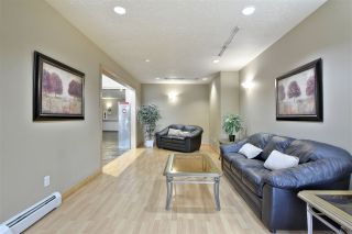 Photo 38: 114 78A MCKENNEY Avenue: St. Albert Condo for sale : MLS®# E4233418