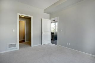 Photo 17: 303 211 13 Avenue SE in Calgary: Beltline Apartment for sale : MLS®# A1108216