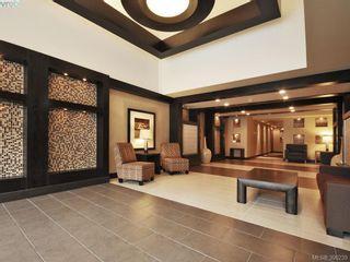 Photo 20: 701 788 Humboldt St in VICTORIA: Vi Downtown Condo for sale (Victoria)  : MLS®# 784381