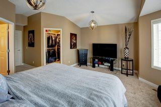 Photo 21: 278 VALLEY BROOK Circle NW in Calgary: Valley Ridge Detached for sale : MLS®# A1092514