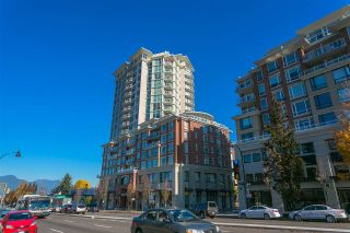 """Photo 17: 712 4028 KNIGHT Street in Vancouver: Knight Condo for sale in """"KING EDWARD VILLAGE"""" (Vancouver East)  : MLS®# R2218321"""