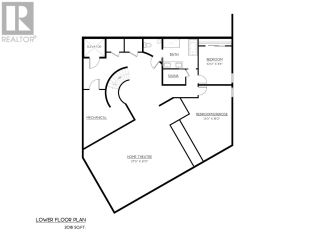 Photo 30: 2396 Heffley Lake Road : Vernon Real Estate Listing: MLS®# 163216