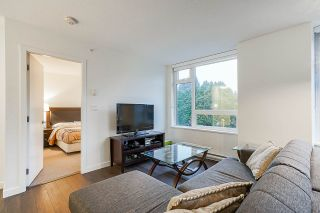 Photo 12: 513 5470 ORMIDALE Street in Vancouver: Collingwood VE Condo for sale (Vancouver East)  : MLS®# R2541804