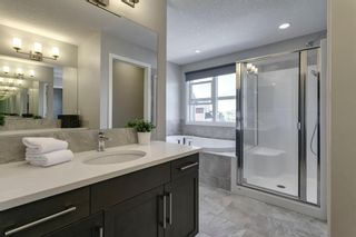 Photo 28: 56 Masters Rise SE in Calgary: Mahogany Detached for sale : MLS®# A1112189