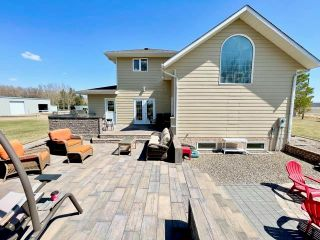 Photo 29: 58088 112W Road in Brandon: ANW Residential for sale : MLS®# 202110181