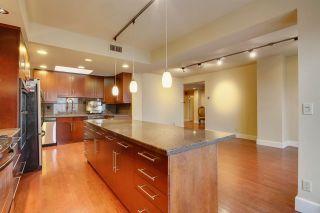 Photo 15: 1601 10045 118 Street in Edmonton: Zone 12 Condo for sale : MLS®# E4226338