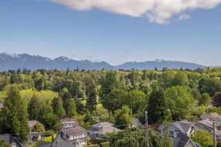 Photo 11: 1987 W 35TH Avenue in Vancouver: Quilchena House for sale (Vancouver West)  : MLS®# R2591432