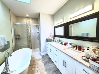 Photo 22: 5264 Dewar Rd in : Na North Nanaimo House for sale (Nanaimo)  : MLS®# 867366