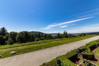 """Photo 15: 213 3629 DEERCREST Drive in North Vancouver: Roche Point Condo for sale in """"DEERFIELD BY THE SEA"""" : MLS®# R2596801"""