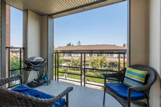 """Photo 19: 213 738 E 29TH Avenue in Vancouver: Fraser VE Condo for sale in """"CENTURY"""" (Vancouver East)  : MLS®# R2617036"""