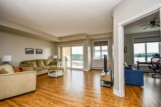 Photo 5: Unit 509 50 Nelsons Landing in Bedford: 20-Bedford Residential for sale (Halifax-Dartmouth)  : MLS®# 202117949