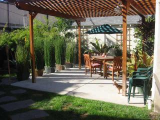 Photo 10: TALMADGE Residential for sale : 3 bedrooms : 4599 Monroe Ave in San Diego