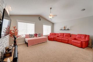 Photo 23: 1329 MALONE Place in Edmonton: Zone 14 House for sale : MLS®# E4247611