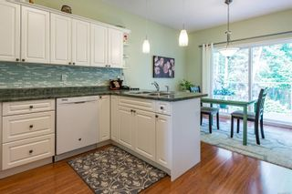 Photo 15: 20 1220 Guthrie Rd in : CV Comox (Town of) Row/Townhouse for sale (Comox Valley)  : MLS®# 869537