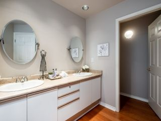 """Photo 28: 318 8520 GENERAL CURRIE Road in Richmond: Brighouse South Condo for sale in """"Queen's Gate"""" : MLS®# R2468714"""