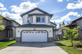 Photo 1: 65 HARTWICK Gate: Spruce Grove House for sale : MLS®# E4247149