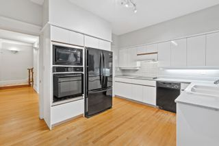 Photo 20: 1574 - 1580 ANGUS Drive in Vancouver: Shaughnessy Townhouse for sale (Vancouver West)  : MLS®# R2616703