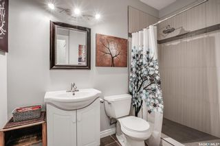 Photo 27: 626 Beechmont Court in Saskatoon: Briarwood Residential for sale : MLS®# SK855568