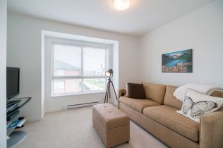 """Photo 9: 48 16260 23A Avenue in Surrey: Grandview Surrey Townhouse for sale in """"MORGAN"""" (South Surrey White Rock)  : MLS®# R2255011"""