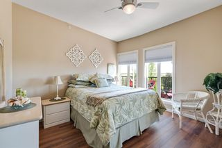 Photo 14: 314 52 Cranfield Link SE in Calgary: Cranston Apartment for sale : MLS®# A1123143