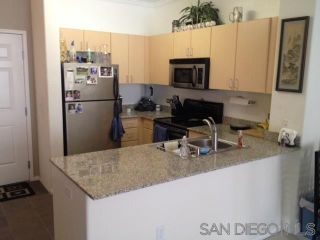 Photo 2: DOWNTOWN Condo for sale : 1 bedrooms : 1642 7Th Ave #226 in San Diego