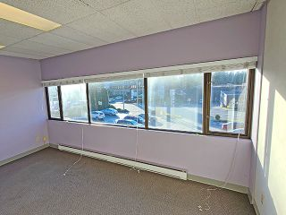 Photo 4: 205 2316 MCCALLUM Road: Office for lease in Abbotsford: MLS®# C8036699