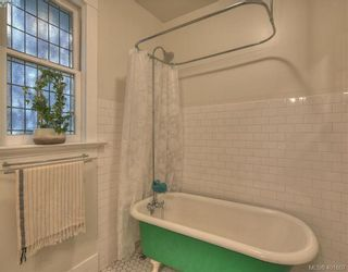 Photo 19: 3154 Fifth St in VICTORIA: Vi Mayfair House for sale (Victoria)  : MLS®# 801402