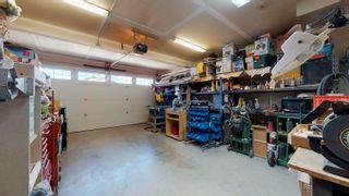 Photo 46: 31 Southbridge Crescent: Calmar House for sale : MLS®# E4250995