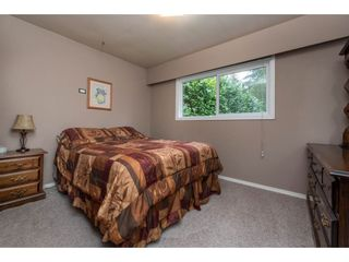 Photo 22: 34268 GREEN Avenue in Abbotsford: Abbotsford East House for sale : MLS®# R2556536