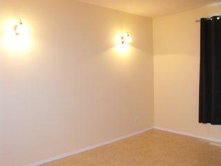 Photo 19: 5322 48 Avenue: Elk Point House for sale : MLS®# E4246700
