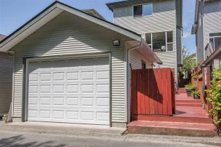 Photo 17: 24368 101A Avenue in Maple Ridge: Albion House for sale : MLS®# R2074053