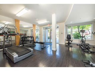 Photo 27: 308 33538 MARSHALL Road in Abbotsford: Abbotsford East Condo for sale : MLS®# R2593643