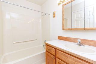 Photo 18: 399 Beech Ave in : Du East Duncan House for sale (Duncan)  : MLS®# 865455