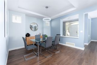 Photo 7: 3358 HIGHLAND Drive in Coquitlam: Burke Mountain House for sale : MLS®# R2589577