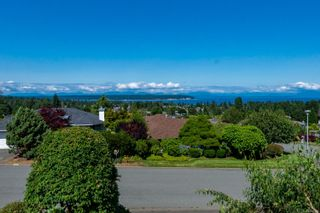 Photo 45: 781 Bowen Dr in : CR Willow Point House for sale (Campbell River)  : MLS®# 878395