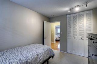 Photo 35: 17 MARLBORO Road in Edmonton: Zone 16 House for sale : MLS®# E4248325
