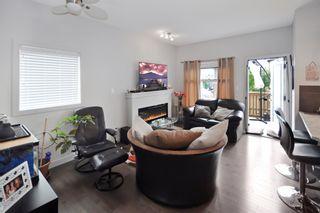 Photo 7: 34 450 MCCONACHIE Way in Edmonton: Zone 03 Townhouse for sale : MLS®# E4251587