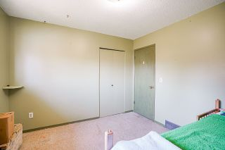 Photo 23: 9134 ARMITAGE Street in Chilliwack: Chilliwack E Young-Yale House for sale : MLS®# R2567444