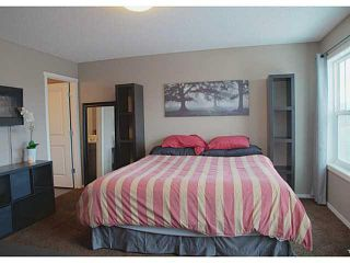 Photo 11: 418 WALDEN Drive SE in Calgary: Walden House for sale : MLS®# C3649474