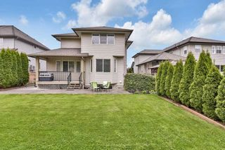 Photo 38: 16536 63 Avenue in Surrey: Cloverdale BC House for sale (Cloverdale)  : MLS®# R2579432