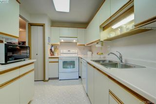 Photo 8: 28 1287 Verdier Ave in BRENTWOOD BAY: CS Brentwood Bay Row/Townhouse for sale (Central Saanich)  : MLS®# 774883