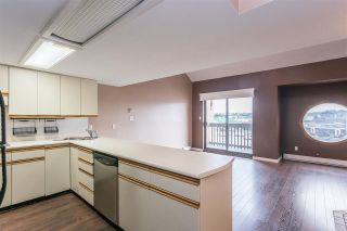 "Photo 5: 18 20229 FRASER Highway in Langley: Langley City Condo for sale in ""Langley Place"" : MLS®# R2489636"