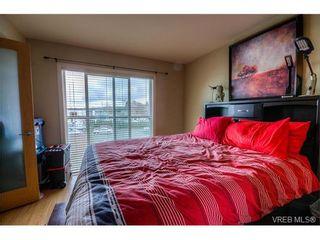 Photo 9: 407 356 E Gorge Rd in VICTORIA: Vi Burnside Condo for sale (Victoria)  : MLS®# 753599