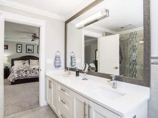 "Photo 25: 27247 33B Avenue in Langley: Aldergrove Langley House for sale in ""STONEBRIDGE ESTATES"" : MLS®# R2545719"
