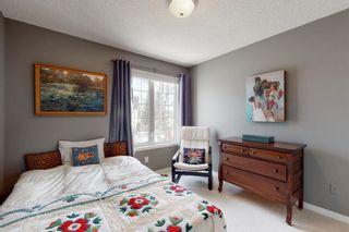 Photo 23: 2 40 Cranford Way: Sherwood Park Townhouse for sale : MLS®# E4256015