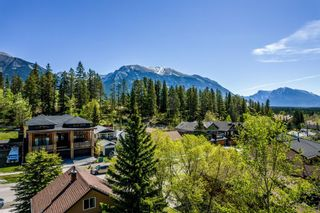 Photo 13: 269 Three Sisters Drive: Canmore Residential Land for sale : MLS®# A1115441
