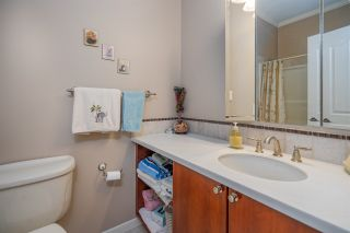 Photo 19: 2773 272A STREET in Langley: Aldergrove Langley House for sale : MLS®# R2540868